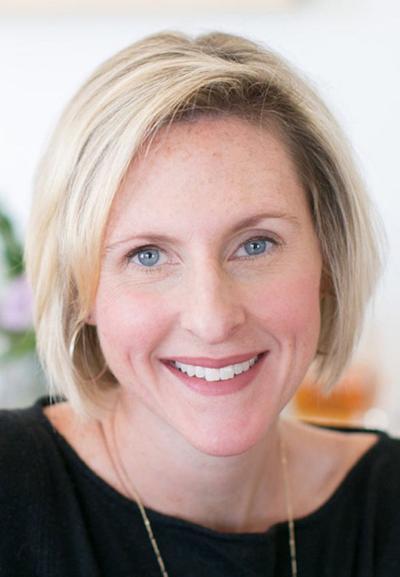 Dr. Julie Zoellick