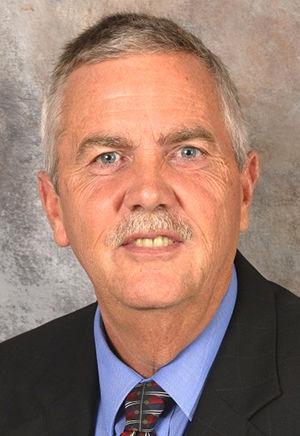Jim Mielke
