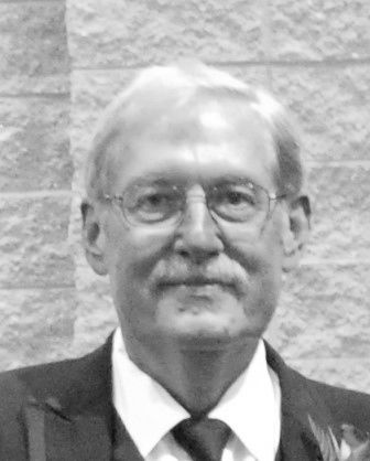 Gerald A. Knope