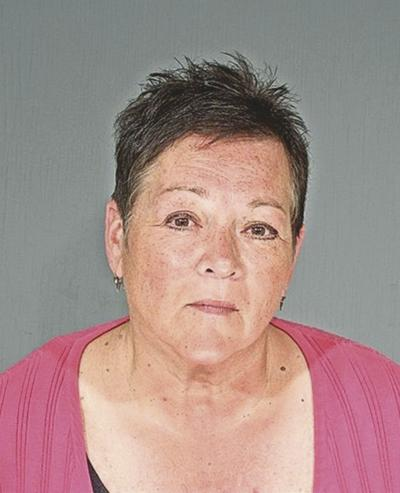 Watertown woman receives probation after taking painkillers meant for patient