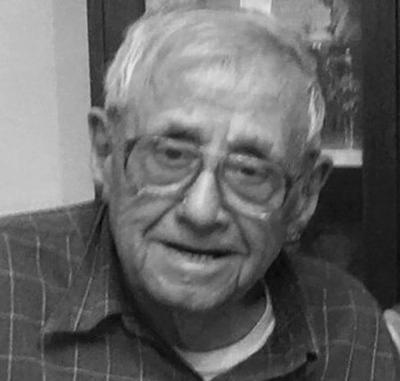 Garvin H Pickhard Obituaries Wdtimes Com