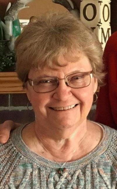 Deborah S. Werner