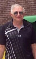 Gary W. Lenius