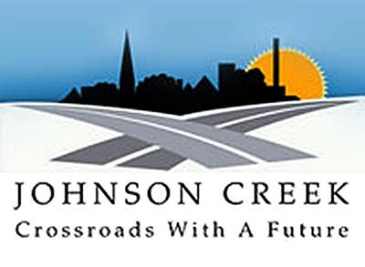 Johnson Creek concerned about rising recycling costs