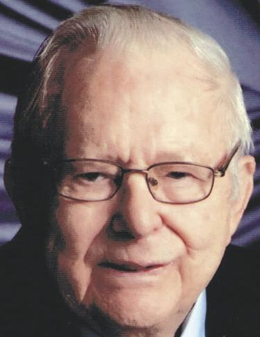 Donald Veith