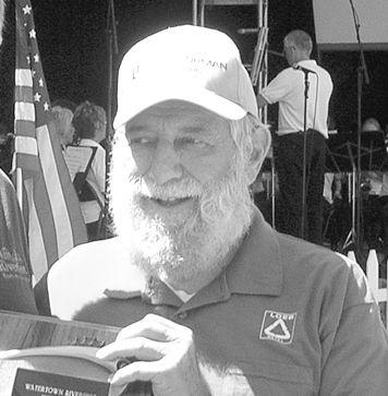 Archie Loeb