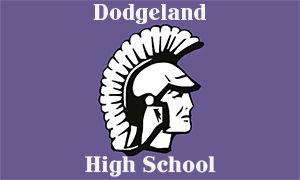 Dodgeland