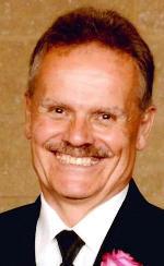 Dale R. Wehner