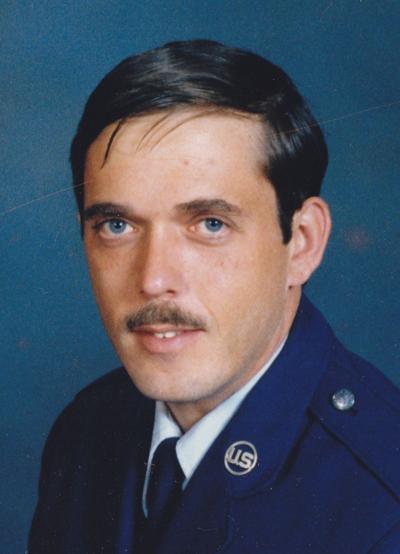 Richard A  Draeger | Obituaries | wdtimes com