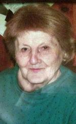 Cecile A. Radanovich