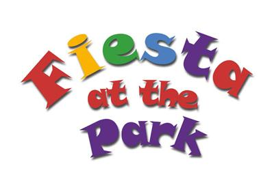 After scare, contributions help push Fiesta at the Park into next decade