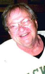 Arthur C. Sellnow, Jr.
