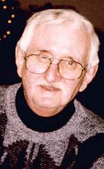 Russell P. Craig Jr.