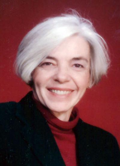 Kathleen M. Westermann