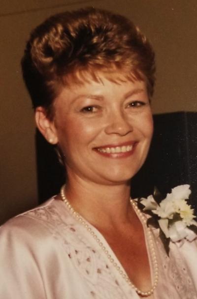 Ann M. Lang