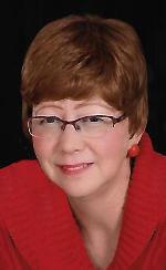 Christine A. Voight Rothbarth