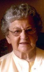 Shirley E. Frederick