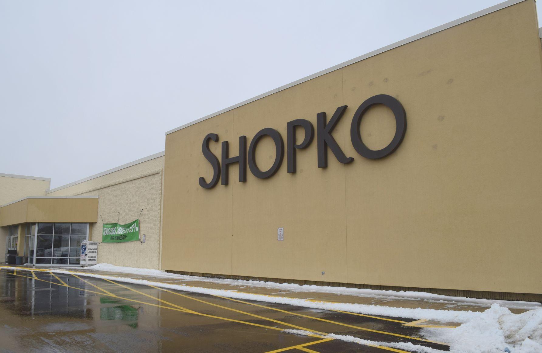 shopko sussex phone number