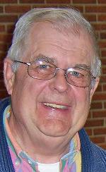Alan Joseph  Kromholz