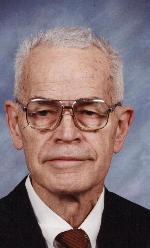 Edward H. Stuebe