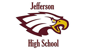 Jefferson soccer has three second-team all-conference performers