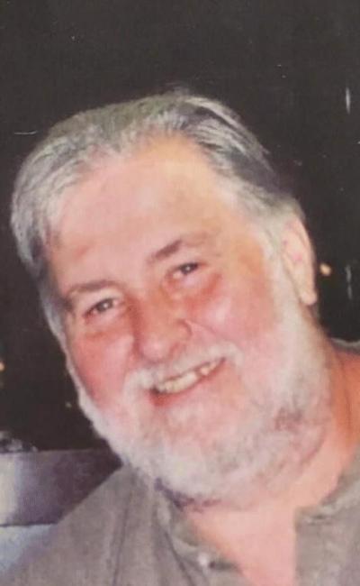 Philip J. Rhodes