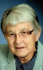 Lorraine I. Virchow