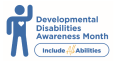 Bethesda observes disabilities month