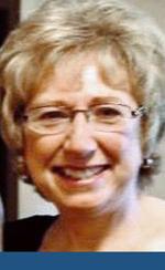 Susan Esther (Gennerman) Kielley