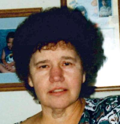 Darlene R  Draeger | Obituaries | wdtimes com
