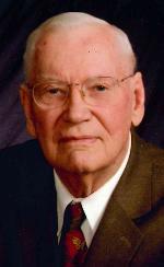 Herman L. Zastrow