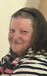 Cathryn Ann Pate