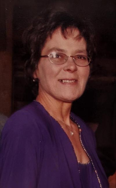 Debra A. (Gross) Pattengale-Trumpf