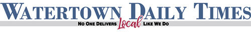 Watertown Daily Times - Daily