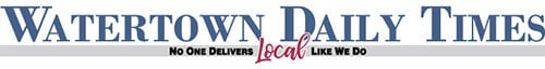 Watertown Daily Times - Sports