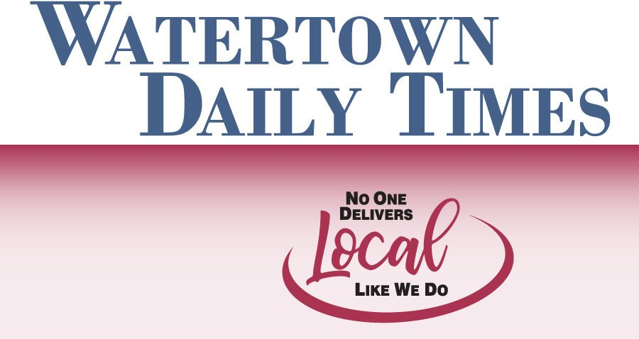 YMCA 'Strong Challenge' launches Monday | Lifestyle | wdtimes.com – Watertown Daily Times