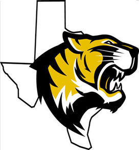 MHS Tigers logo.jpg