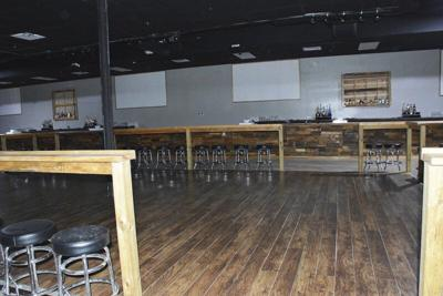 TABC suspends permits for Weatherford dance hall