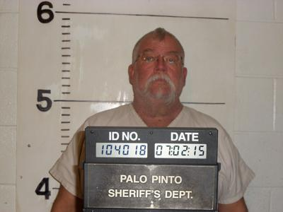 Randy Wayne Ellerbrook