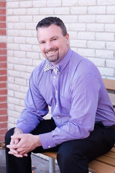 Walking for Trace: Event to be held in remembrance of WISD educator