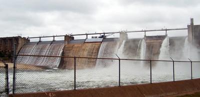 Brazos River Authority