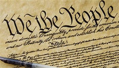 Commissioners designate county a second amendment sanctuary