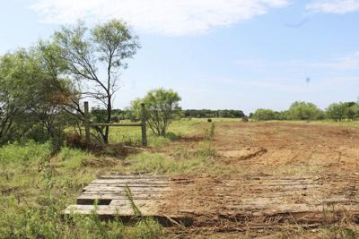 Pipeline company responds to residents' continued concerns