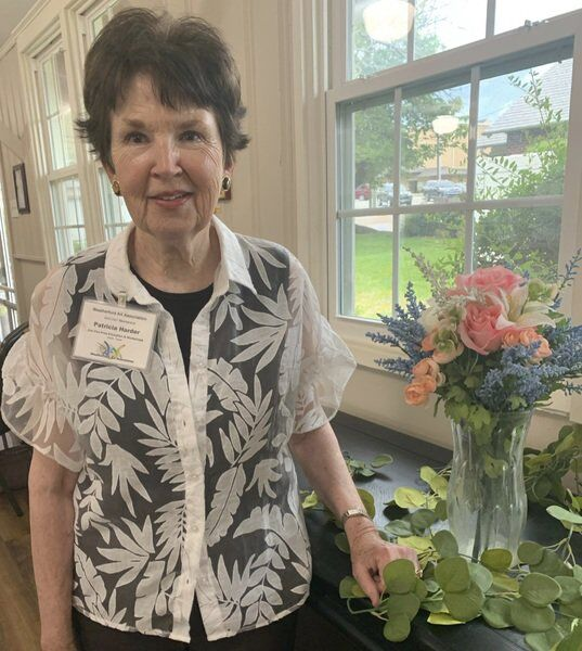 WAA awards Artist of the Year, Betty Murray Award for Service