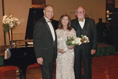 Weatherford College reaches All-Steinway status