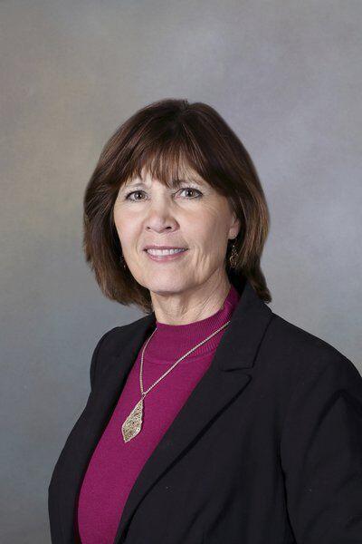 WC announces 2021 alumni award recipients