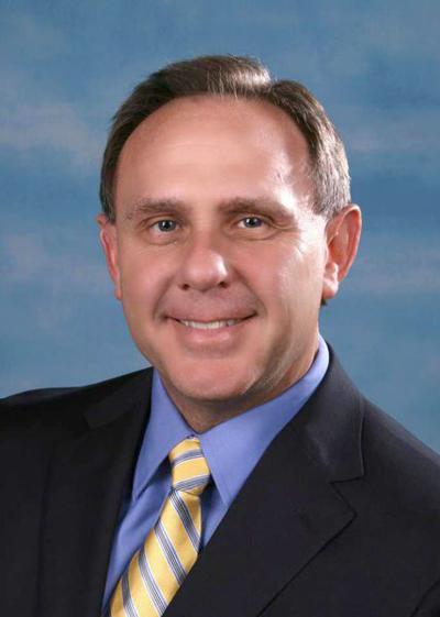 County judge talks proposed budget