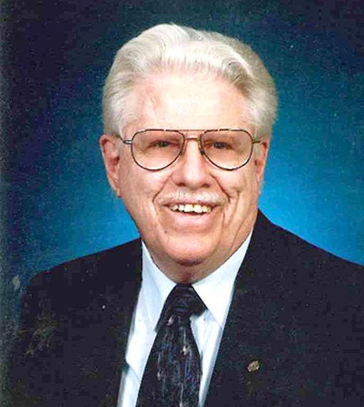 Jon Vandagriff