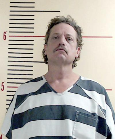 Man indicted for aggravated assault with a deadly weapon, burglary
