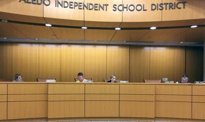 Aledo ISD approves hire of additional teachers | Local News